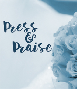 Press and Praise