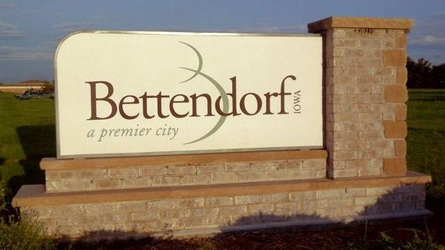 Gun Owners in Bettendorf Need Our Help!