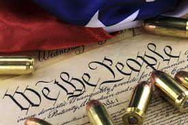 Five Days for Constitutional Carry!