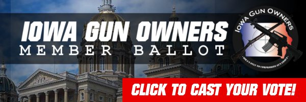 Stop Red Flags, Fight for Constitutional Carry, Elections… Where Should We Focus?