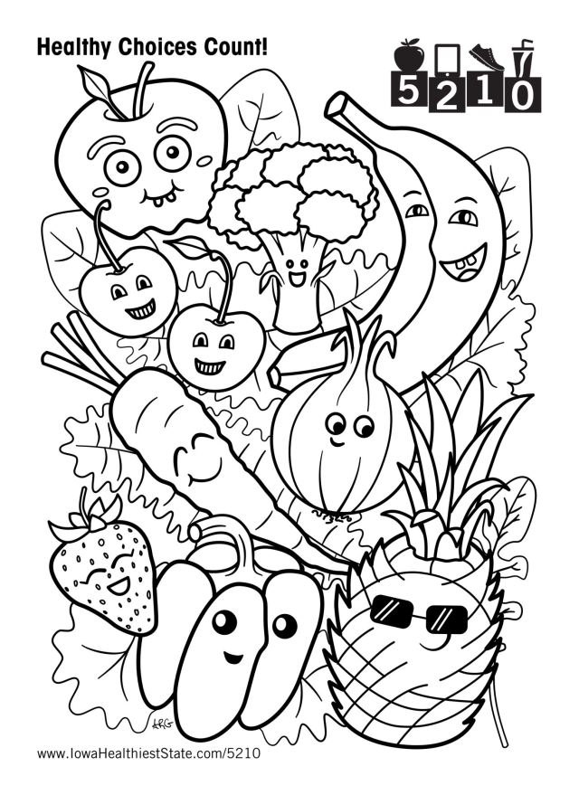 Free printables: 12122-122-12-12 activity sheets and coloring pages