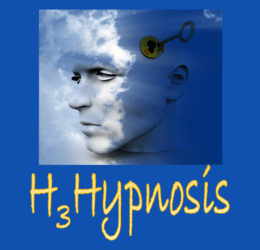 H3 Hypnosis