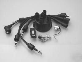 Komatsu Forklift Nissan H20 Ignition Tune Up Kit