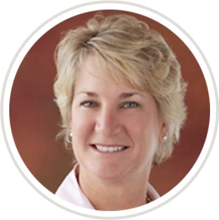 Susan K. Voss, CPA
