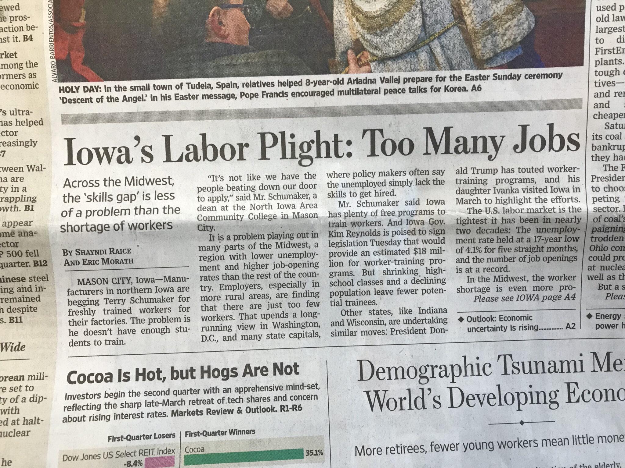 http://www.iowansforlife.org/2018/04/worker-shortage/
