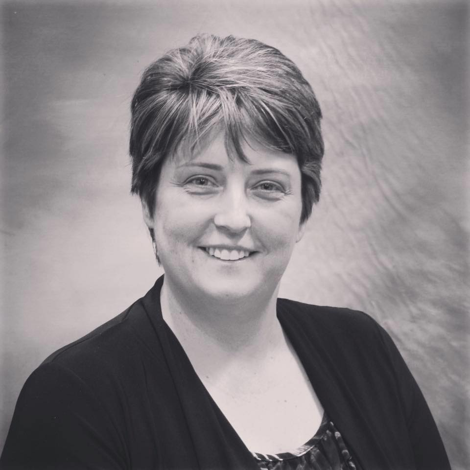 Julie Power Hendrickson