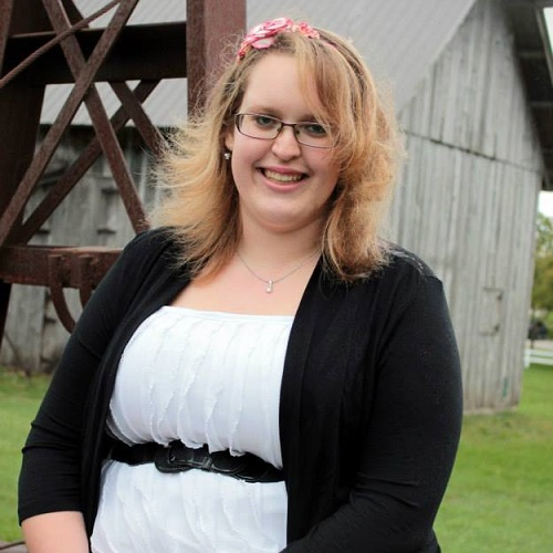 Lisa Christen