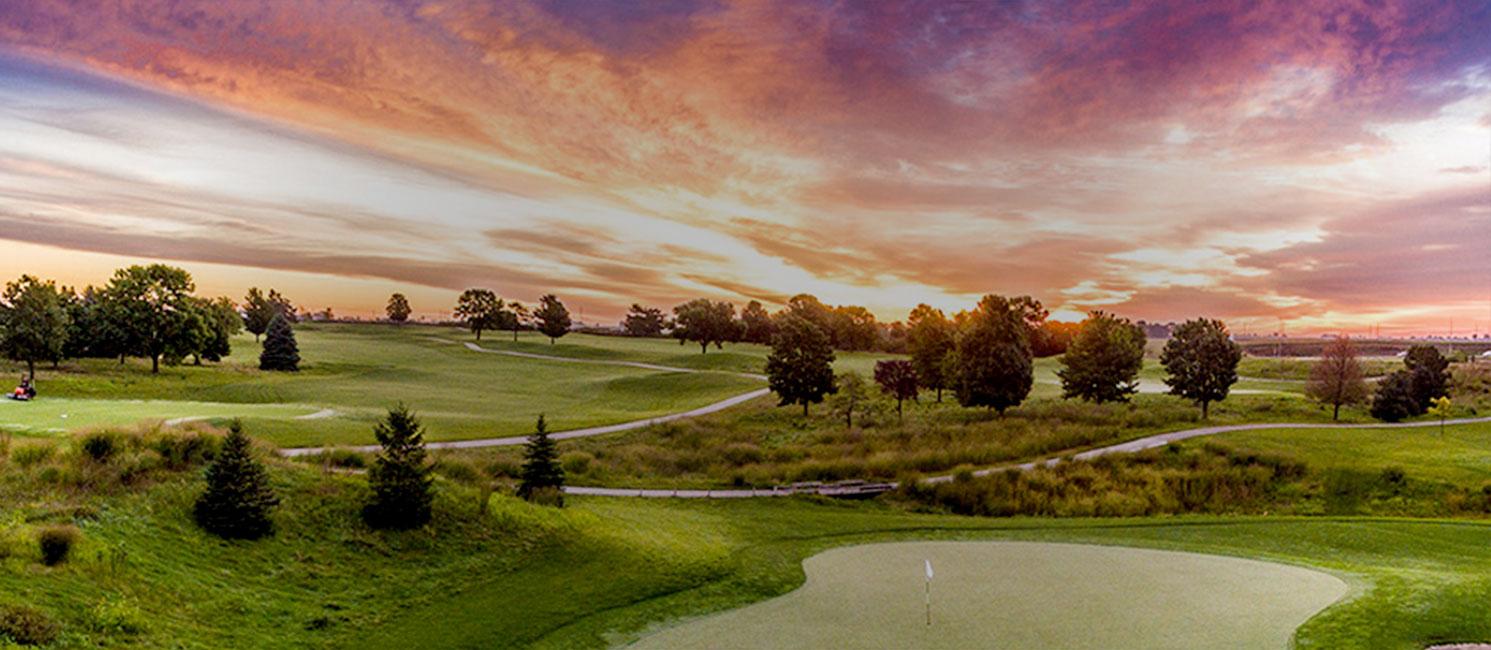 golf-course-slide-dark