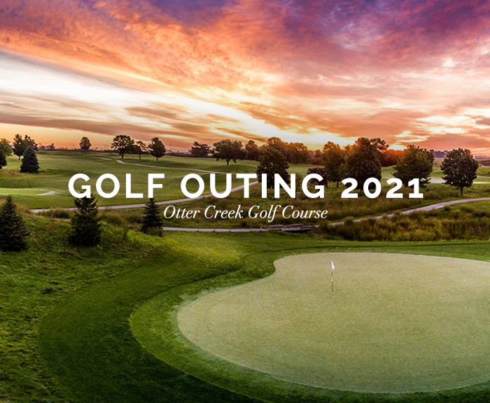 Golf Outing 2021