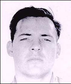 Gerald Mason (courtesy City of El Segundo)