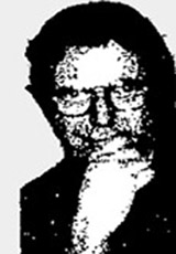 Robert M. Clary