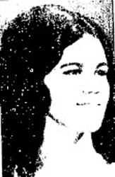 Rose Burkert