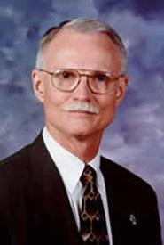 Darwin Chapman (Iowa DPS)