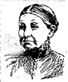 Maria Dulin