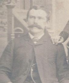 Silas McCart (Ancestry.com)