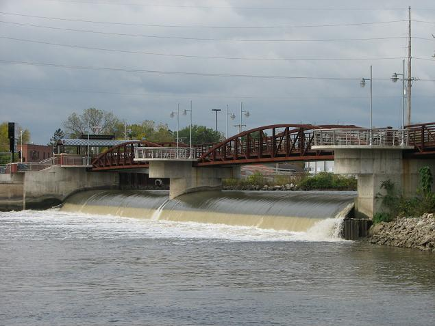 https://i1.wp.com/www.iowawhitewater.org/lhd/images/coralville1.jpg