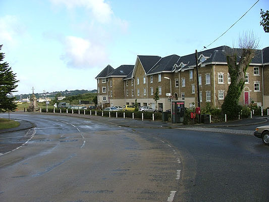 Windmill Inn Bembridge