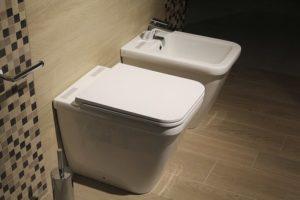 home latrine