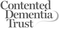 Contented Dementia Trust