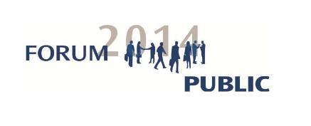 publicForumLogo 2014