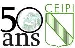 CEIPI logo