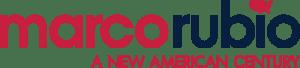 US election brands 10