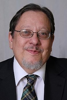 Denis Barbosa
