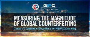 GIPC Measuring-the-Magnitude