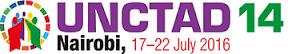 unctad 14 logo