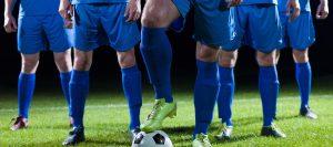 fesi-football