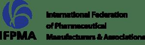 ifpma_logo