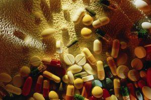 hra_drugs_l