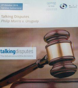 talking-disputes-logo