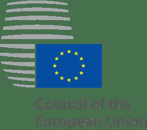 New EU Directive Limits Hate Speech, Establishes European