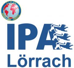IPA-Verbindungsstelle Lörrach