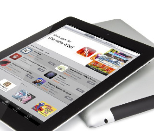 Ipad 3 Dimensions Length Width Height And Weight