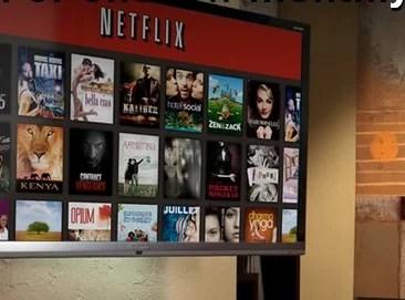 Hvordan se på Netflix, Viaplay og HBO Nordic fra utlandet?