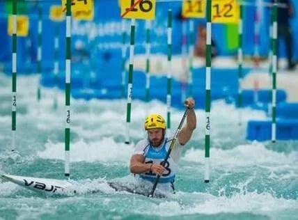 Rio Summer Olympics online