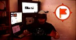Virtual Reality – Exkursion auf Couch