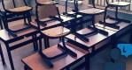 Hilfe für Lehrer bei Fernunterricht