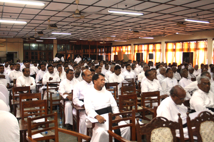 ranjith_clergy-01