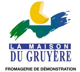 logo_mdg_fr_centre_2012