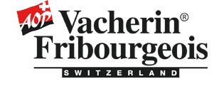 logo_vacherin_fribourgeois