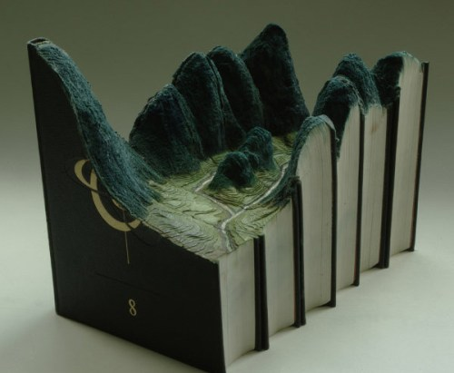 Carved-Books-by-Guy-Laramee-5