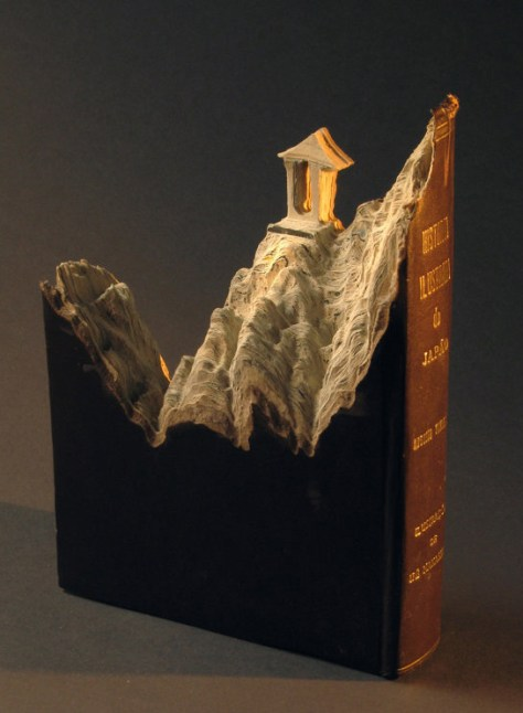Carved-Books-by-Guy-Laramee-9