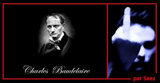 Charles_Baudelaire_par_Saez