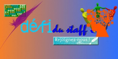 ateliers_d_ecriture_week_end_defi_ipagination