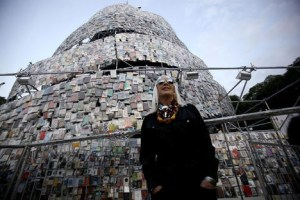 argentina-tower-of-babel-books-3