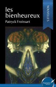 Uploaded : Les-bienheureux
