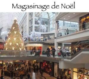 Magasinage-de-Noel